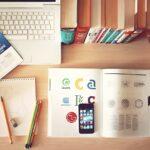 WordPress kostenlos online lernen