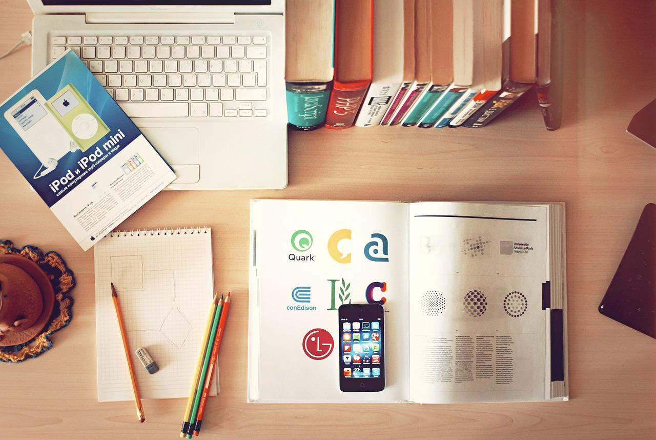 WordPress bequem online lernen - kostenlos mit WordPress Homes